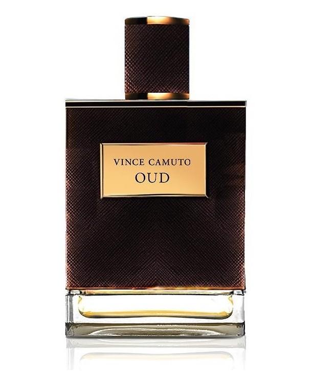 وینس کاموتو عود مردانه Vince Camuto Oud