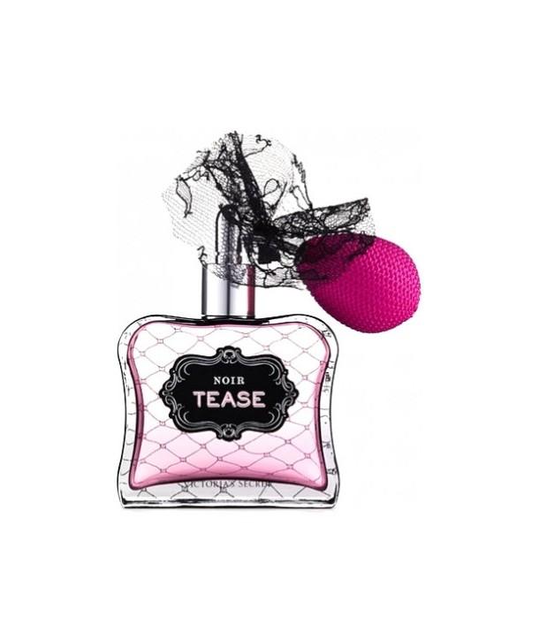 ویکتوریا سکرت نوآ تیس زنانه Victoria s Secret Noir Tease