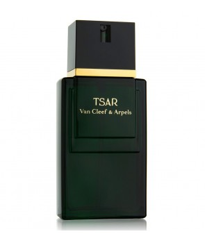 Tsar for men by Van Cleef & Arpels