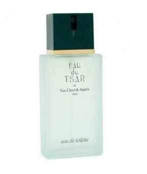 Eau Du Tsar for women by Van Cleef & Arpels