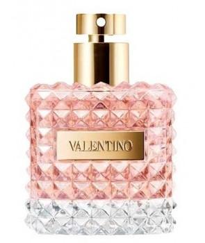 Valentino Donna Collectors Edition for women