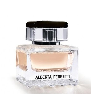 Alberta Ferretti for women by Alberta Ferretti