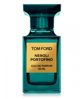Neroli Portofino Tom Ford for women and men