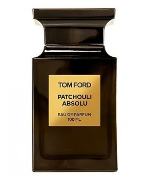 Patchouli Absolu Tom Ford for women and men