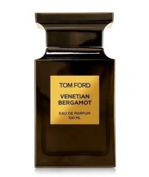 تام فورد ونشن برگاموت Tom Ford Venetian Bergamot