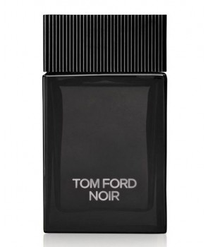 Noir Tom Ford for men