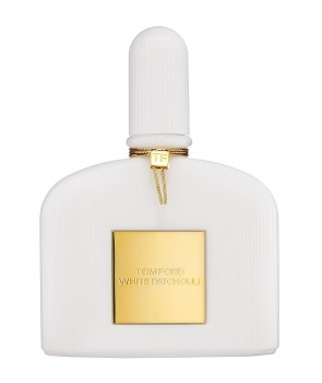 Tom Ford White Patchouli for women by Tom Ford