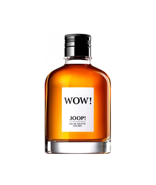 جوپ واو مردانه Joop Wow