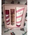 Pink Sugar Aquolina for women