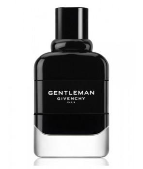 جیوانچی جنتلمن ادوپرفیوم مردانه Givenchy Gentleman Eau de Parfum