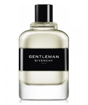 جیوانشی جنتلمن 2017 مردانه Givenchy Gentleman (2017)