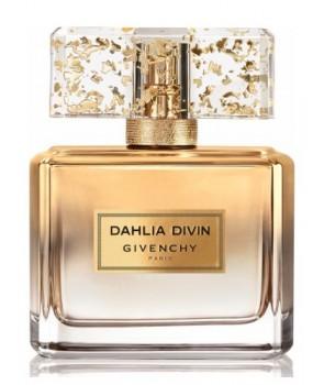 جیوانچی داهلیا دیوین له نکتار دی پرفیوم زنانه Givenchy Dahlia Divin Le Nectar de Parfum