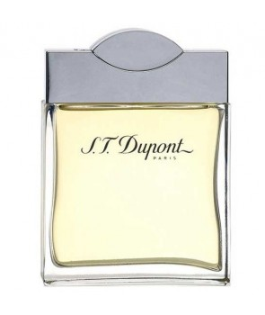 S.T. Dupont pour Homme for men by S.T. Dupont
