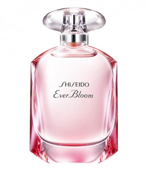 Ever Bloom Shiseido for women