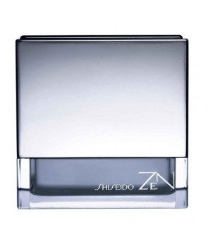 Zen for men by Shiseido