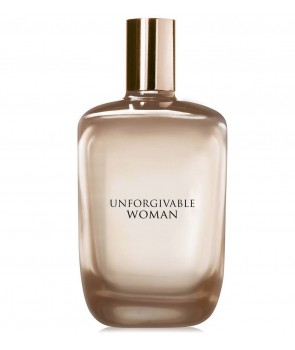 Unforgivable Women for women by Sean John