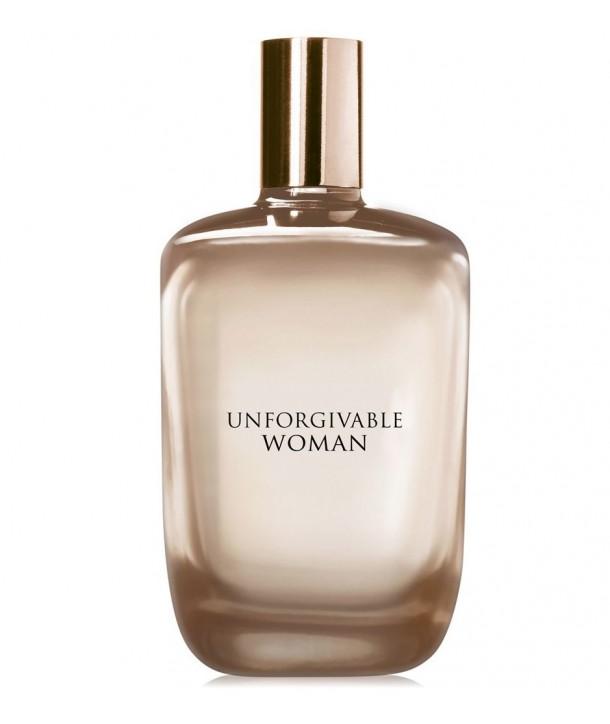 Unforgivable Women for women by Sean John