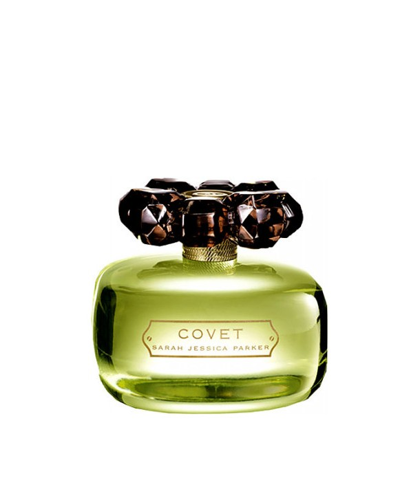 Covet for women by Sarah Jessica Parker