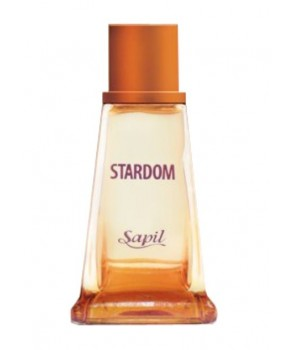 Stardom for men by sapil