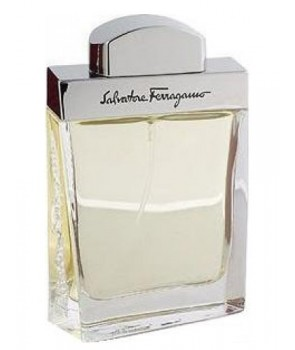 Salvatore Ferragamo pour Homme for men by Salvatore Ferragamo