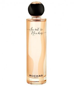 Secret de Rochas Rochas for women