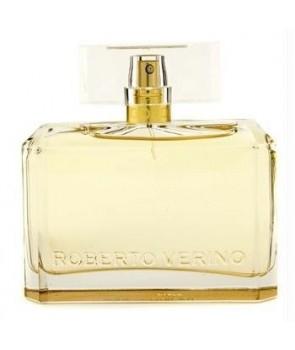 Gold Roberto Verino for women