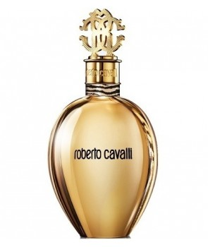 Roberto Cavalli Oud Edition Roberto Cavalli for women