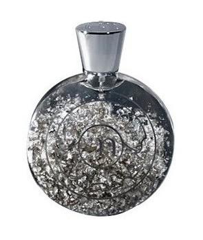 Art & Silver & Perfume Ramon Molvizar for women