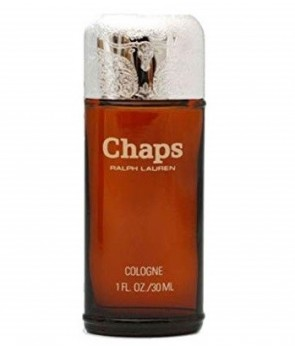 Chaps for men by Ralph Lauren