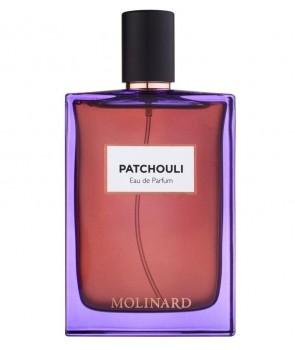 مولینارد پچولی ادوپرفیوم Molinard Patchouli Eau de Parfum