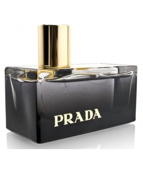 L`Eau Ambree for women by Prada