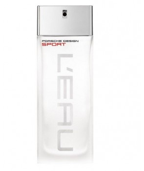 Porsche Design Sport L'Eau Porsche Design for men
