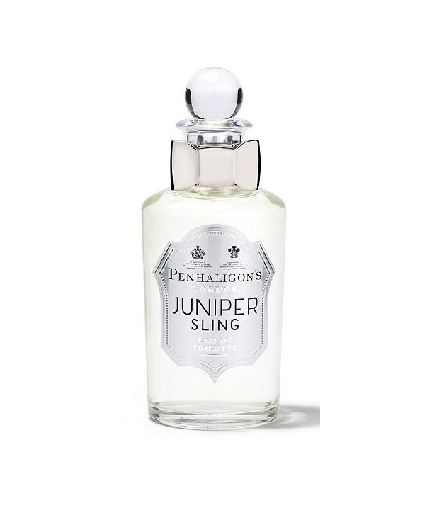 Juniper Sling Penhaligon`s for women and men