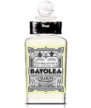 Sample Bayolea Penhaligon`s for men