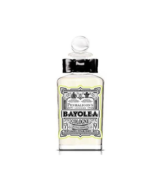 Sample Bayolea Penhaligon`s for men