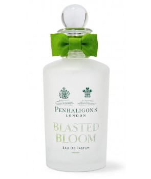 Sample Blasted Bloom Penhaligon`s for women and men