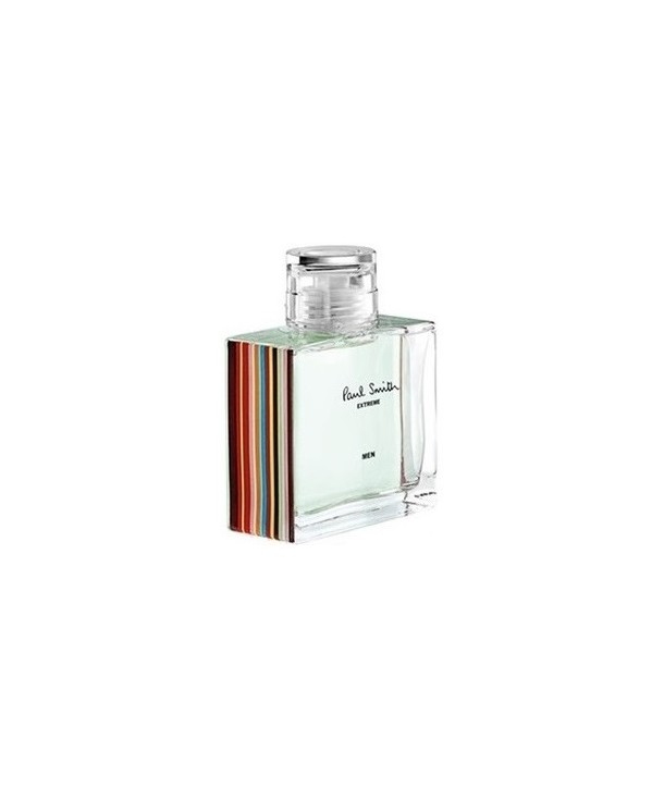 Paul Smith Extreme for men by Paul Smith
