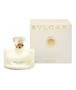 Voile de Jasmin for women by Bvlgari