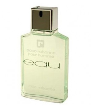 Eau de Paco for men by Paco Rabanne