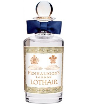 Sample Lothair Penhaligon`s for women and men