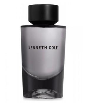کنت کول فور هیم مردانه Kenneth Cole For Him