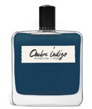 Ombre Indigo Olfactive Studio for women and men