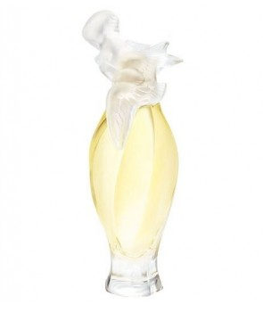 L'Air Du Temps for women by Nina Ricci