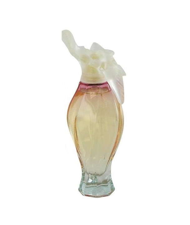 L'Air du Temps Coloured Doves Edition for women by Nina Ricci