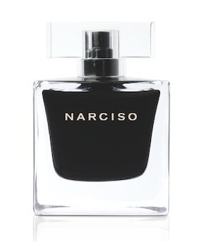 Narciso Narciso Rodriguez for women