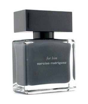 Narciso Rodriguez for him for men by Narciso Rodriguez