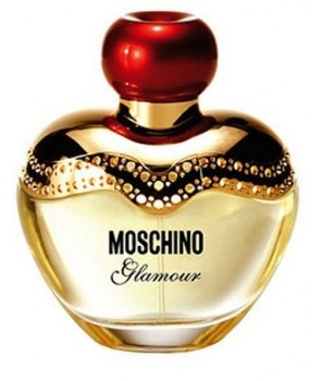 Moschino Glamour for women by Moschino