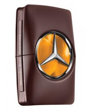 مرسدس بنز پرایوت مردانه Mercedes Benz Man Private