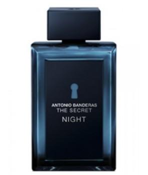 آنتونیو باندراس د سکرت نایت مردانه Antonio Banderas The Secret Night