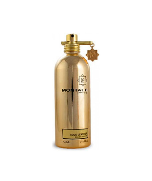 Aoud Leather Montale for women and men